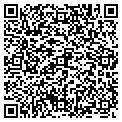 QR code with Palm Beach Unique Nursing Solu contacts