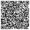 QR code with Larios Ceramics Inc contacts