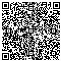 QR code with Sew-U-Neat Tailors contacts