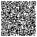QR code with River Bend Golf Club contacts