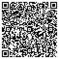 QR code with 2 Consult Inc contacts
