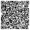 QR code with Petit Heating & AC contacts