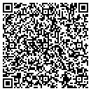 QR code with Personal Touch Catering & Flor contacts