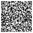 QR code with Mdm Engineering contacts