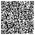 QR code with ROM Management Inc contacts