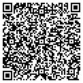 QR code with Double B Express contacts