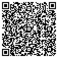 QR code with Orvis contacts