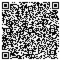 QR code with Francos Pizza & Pasta contacts