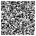 QR code with Alliance Realty contacts
