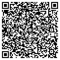 QR code with Riviera Golf Club Clubhouse contacts