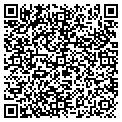 QR code with Holt's Upholstery contacts