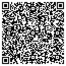 QR code with Benite Fine Jewelry Inc contacts