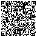 QR code with Micro Computer Technologies contacts