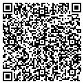 QR code with Agtran Brokerage contacts