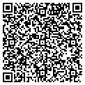 QR code with Auto Acres Recycl & Parts Co contacts