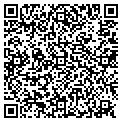 QR code with First Baptist Chur of Crescnt contacts