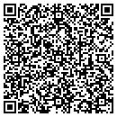 QR code with Loxahatchee Air Boat Tours contacts