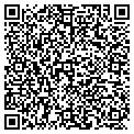 QR code with Shulnburg Recycling contacts
