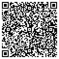 QR code with Akzo Coatings contacts