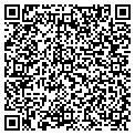 QR code with Twinkle Star Montessori School contacts