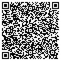 QR code with Auld and White Constructors contacts