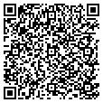 QR code with Helene A Brooks contacts