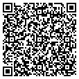 QR code with Colonial Lanes contacts