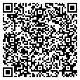 QR code with Seyer Group LLC contacts