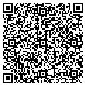 QR code with Kids Care Pediatrics PA contacts