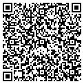 QR code with Piccadilly Cafeteria contacts