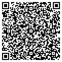 QR code with Lube Master 10 Minute Oil Service contacts