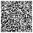 QR code with Ricardo Rivera Carpet Instltn contacts