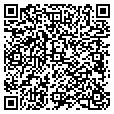 QR code with Time Management contacts