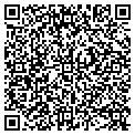 QR code with Marguerite Serio Law Office contacts