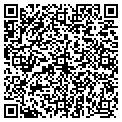 QR code with Auer Roofing Inc contacts