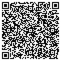 QR code with Allform/Sheplers contacts