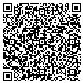 QR code with R Betancourt Auto Inc contacts