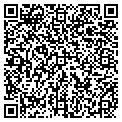 QR code with Cable Access Guild contacts