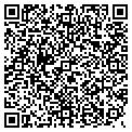 QR code with Phams Drywall Inc contacts