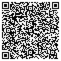 QR code with Florida Title & Abstract II contacts