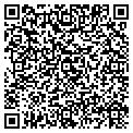 QR code with K&L Beauty Supply/Braid Shop contacts