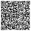QR code with Ossi Consulting Engineers Inc contacts