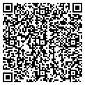 QR code with Ms Jean's Emporium contacts