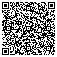 QR code with CB Trucking Inc contacts