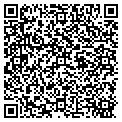 QR code with Social World Photography contacts