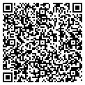 QR code with Parker & Sons Inc contacts