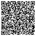 QR code with Results Fitness Center contacts
