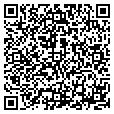 QR code with Fancee Farms contacts