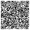 QR code with SSM Consulting Inc contacts
