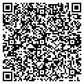 QR code with Golden Globe Cnstr Dvelopement contacts